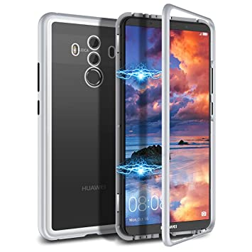 huawei mate 10 pro coque integral