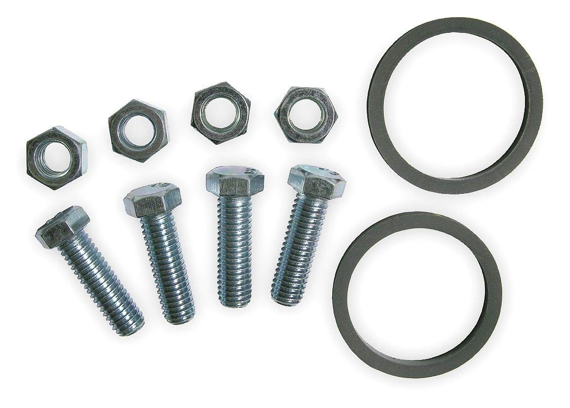 Camo Fasteners 345099 of 3 Replacement Driver Bits 2 Pack