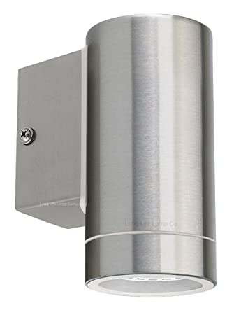 Stainless steel outdoor wall light ip65 exterior interior wall stainless steel outdoor wall light ip65 exterior interior wall light zlc01 mozeypictures Image collections
