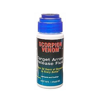 Le meilleur lubrifiant (pour flèches) 61ioAVo2t5L._SY355_