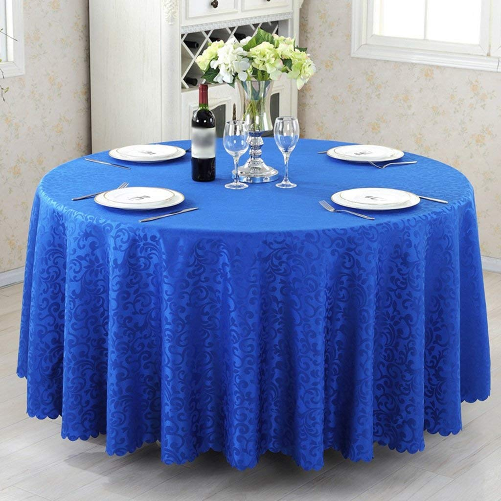 Exhibition Stand Tablecloths : Amazon.com: kitchen dinning tabletop tablecloth table cover table
