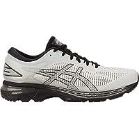 Amazon Best Sellers: Best Men's Road Running Shoes