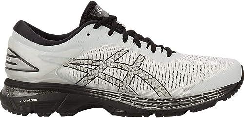 | ASICS Men's Gel Kayano 25 Running Shoes | Road