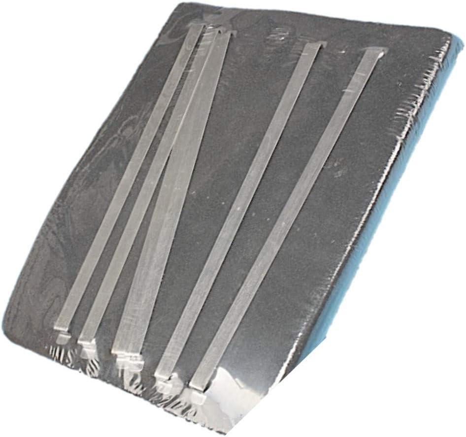 Kit de 3 filtros de carbón – Campana – EDESA, BRANDT, Sangiorgio: Amazon.es: Grandes electrodomésticos