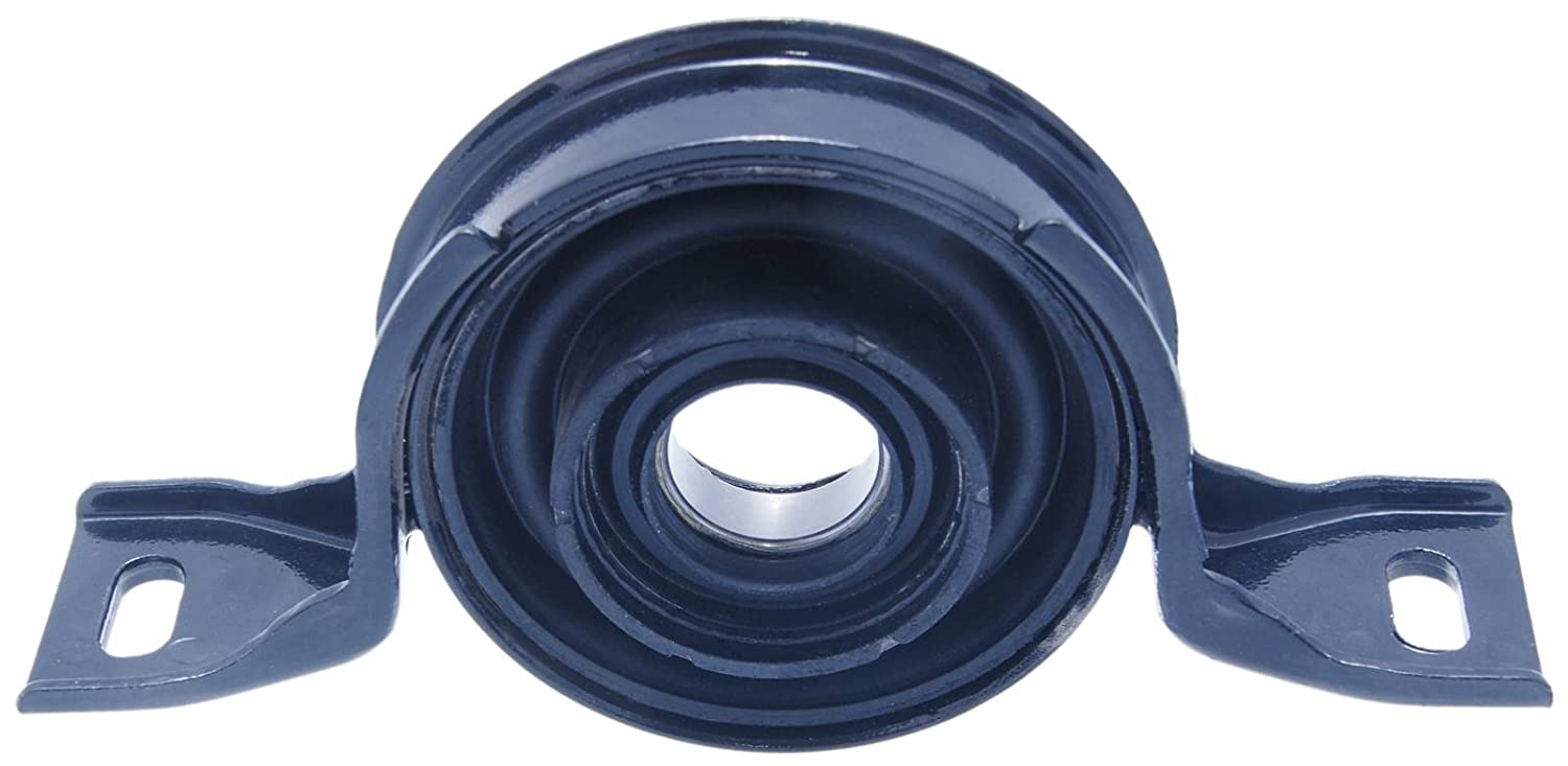 96624772 / 96624772 - Center Bearing Support For General Motors Febest