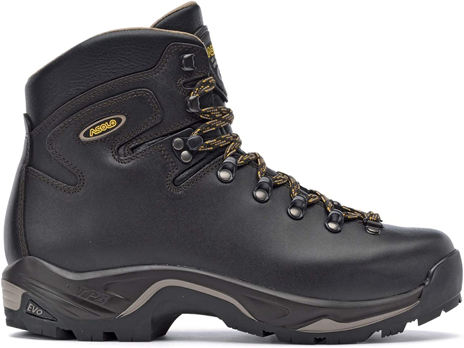 Asolo Men s TPS 535 LTH V EVO Backpacking Boot