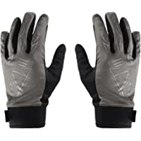 Riding Gloves, OUTAD Gloves Breathable Gloves Full Finger Gloves Lightweight Outdoor Unisex Sport Gloves Touchscreen Gloves For Outdoor Sports