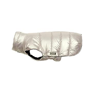 Quartz Glam Manteau D'hiver Arctic Dog Catamp; Wolters Chien Pour Rose 7fbYg6y