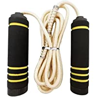 Corda De Pular Profissional Ajustável Jump Rope Mb Fit.