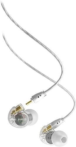 MEE audio M6 Pro Earphones