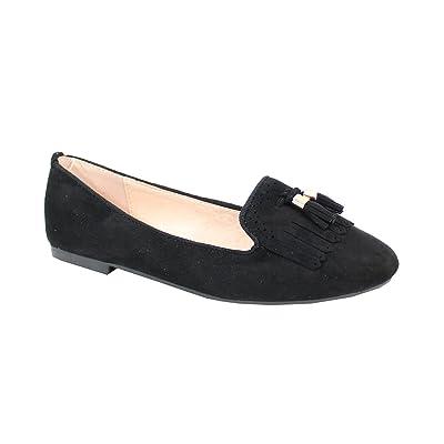 By Shoes Ballerine Style Indien - No Name - Spéciale Été