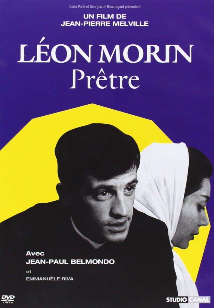 LÉON PRÊTRE TÉLÉCHARGER MORIN