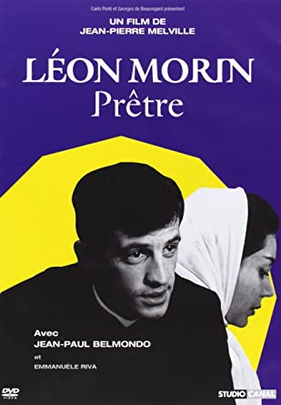 gratuitement léon morin prêtre