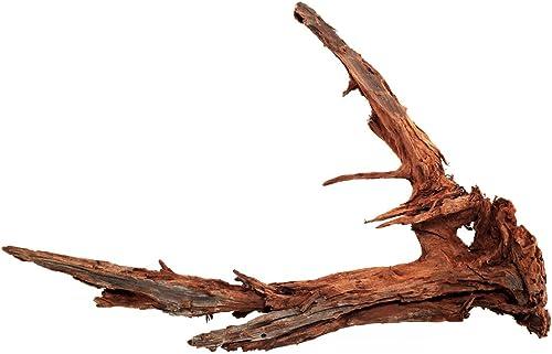 Dehner-Aqua-Aquariendeko-Mangrovenwurzel