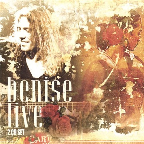 Benise Live by Rosanegra Music