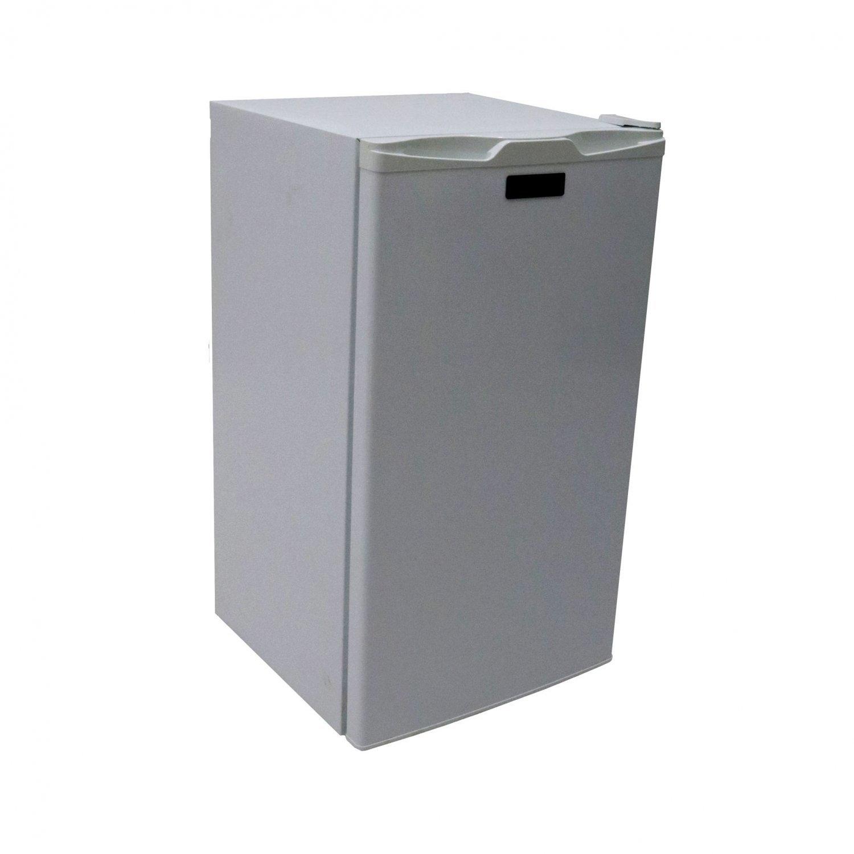 Oypla Under Counter Fridge c/w Chiller Box 90L