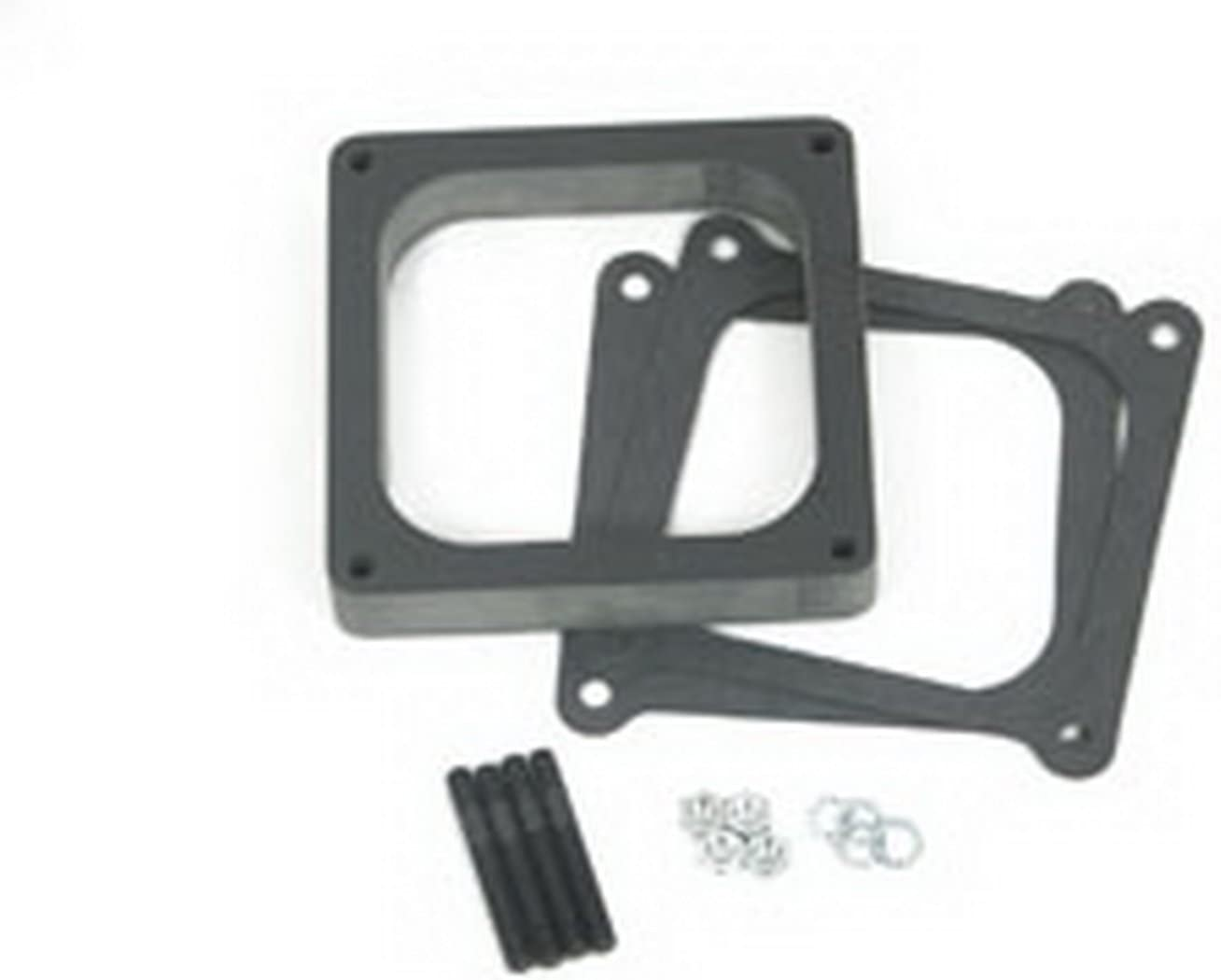 Holley 17-59 Intake Manifold Spacer