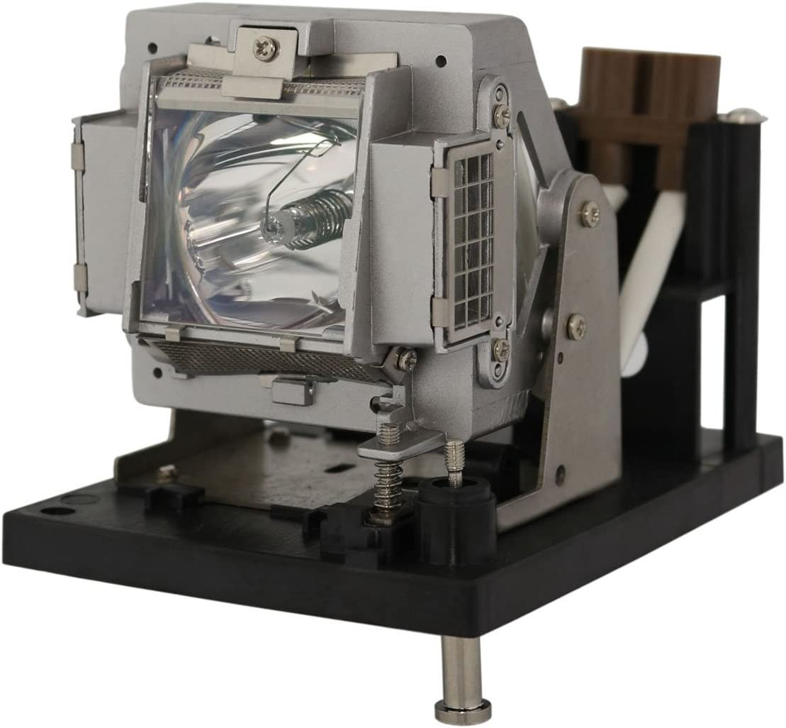 Ceybo Pro6501DP Lamp//Bulb Replacement with Housing for Boxlight Projector