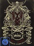 Opus Diaboli (DVD/2CD)