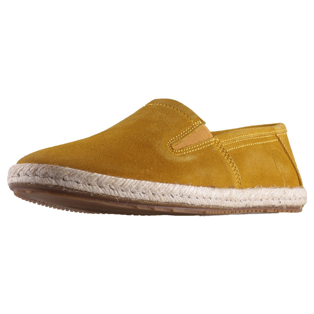 Sneaky Steve 1000279-0133 - Zapatillas de Piel Para Hombre 43 EU