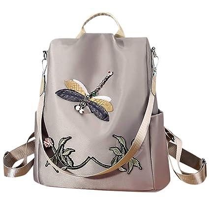 4c8f9e7535d1 Amazon.com: DDKK 2109 Outdoor Hot Sale!Women's Fashion Simple Anti ...