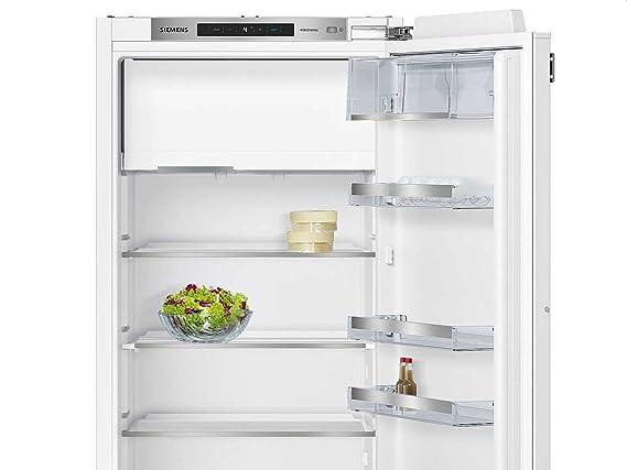 Siemens Family Line Kühlschrank : Siemens ki lad kühlschrank kühlteil l gefrierteil l