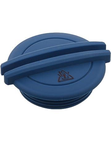 Febi Bilstein 40722 Refrigerantes Del Motor azul