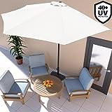 Deuba Sombrilla parasol