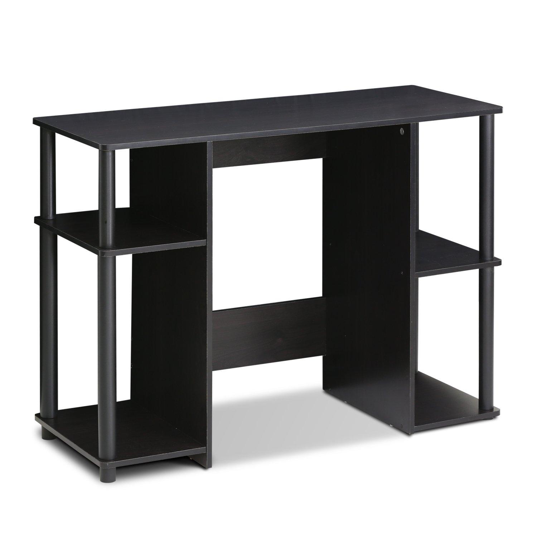 Amazon FURINNO Furinno JAYA pact puter Study Desk