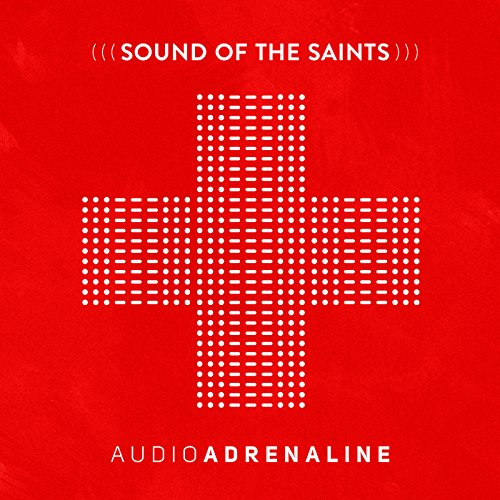 sound-of-the-saints