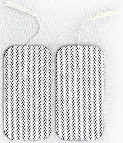 Syrtenty Premium Electrodes rectangular Electrode product image