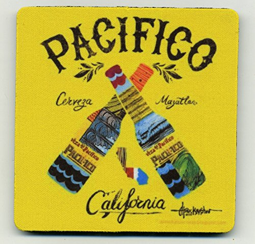 pacifico-cerveza-coaster-set-of-4-mexican-beer