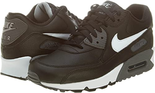 Nike Basket Air Max 90 Essential Ref. 537384 053 40 12