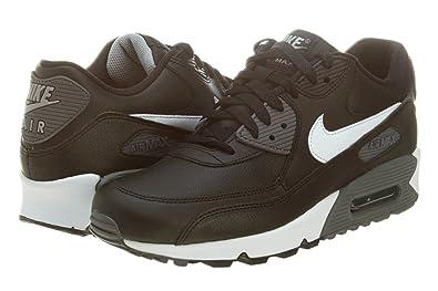 buy popular 34954 ba72d Nike Air Max 90 Essential 537384 012 (UK 13 USA 14 EUR 48.5)