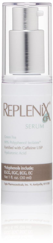Replenix CF Serum 1 fl oz. Topix Pharm 834
