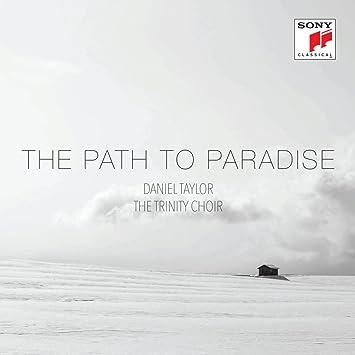 Lustcinema путь в рай