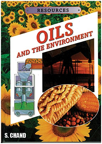 Oils and the Environment ()