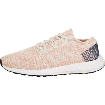 adidas Women's Pureboost Go Running Shoe   Road Running