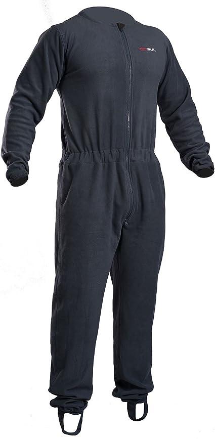 OUTON Winddichte Fahrradjacke M/änner Radsport-Jacken f/ür Herren MTB Mountainbike Jacket Visible reflektierend Fleece Warm Jacket