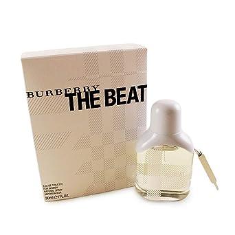 De Burberry The Beat Beauty Eau MlPremium Toilette30 QrodxBWCe