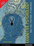 Cognitive Psychology, 8e