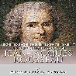 Legends of The Enlightenment