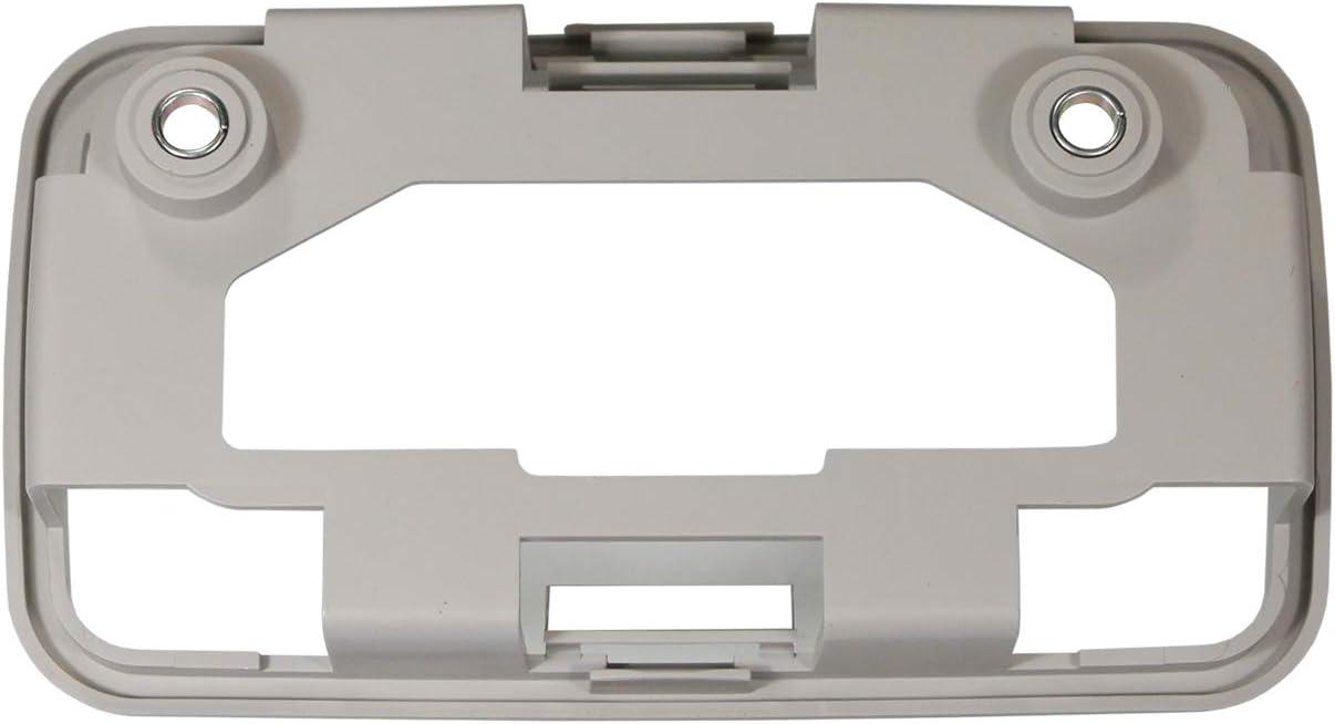 Fiat luces de techo revestimiento ducato a partir del año 2014 53293118