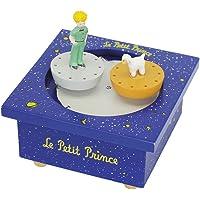 TROUSSELIER - le Petit Prince