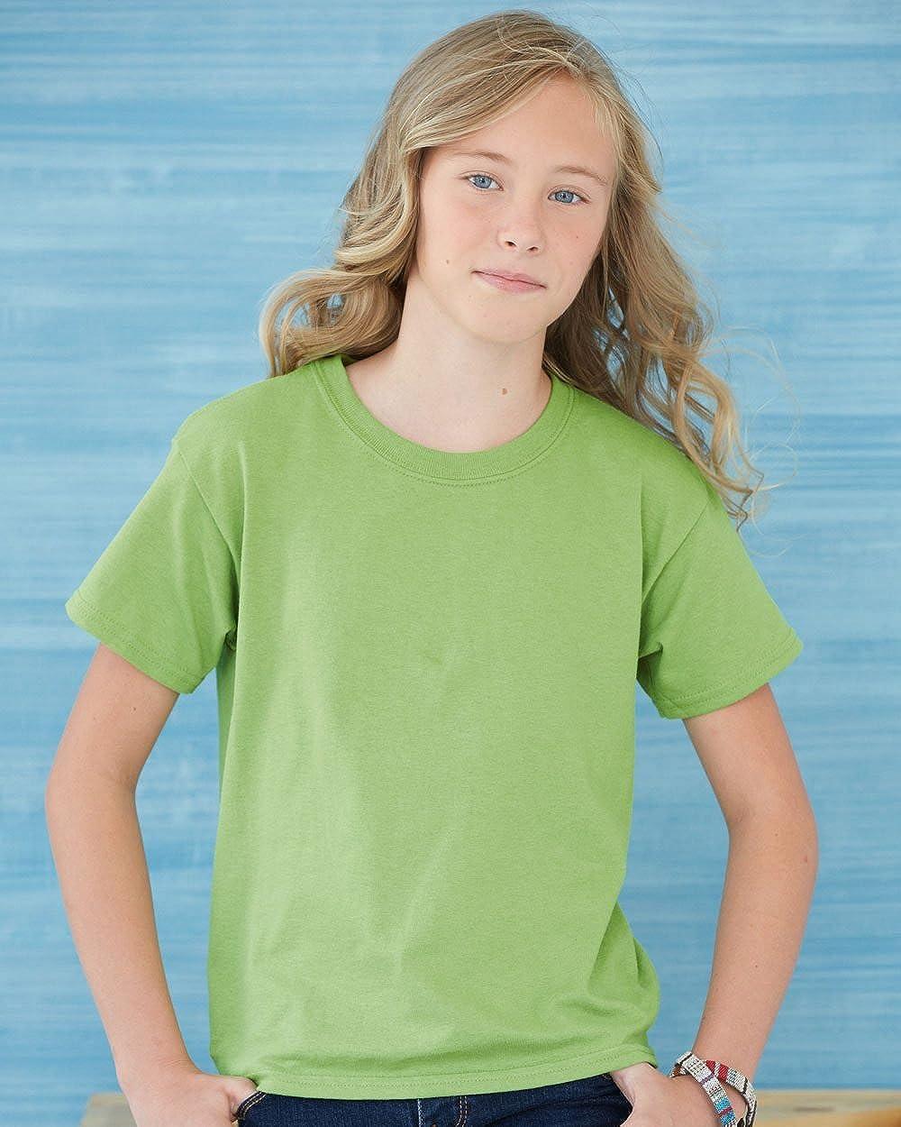 Vizor 1955 Rosa Parks Youth T Shirts Tees Nah Kids Shirts