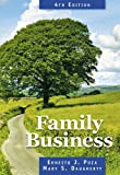 Family Business, Poza, Ernesto J., 1285056825