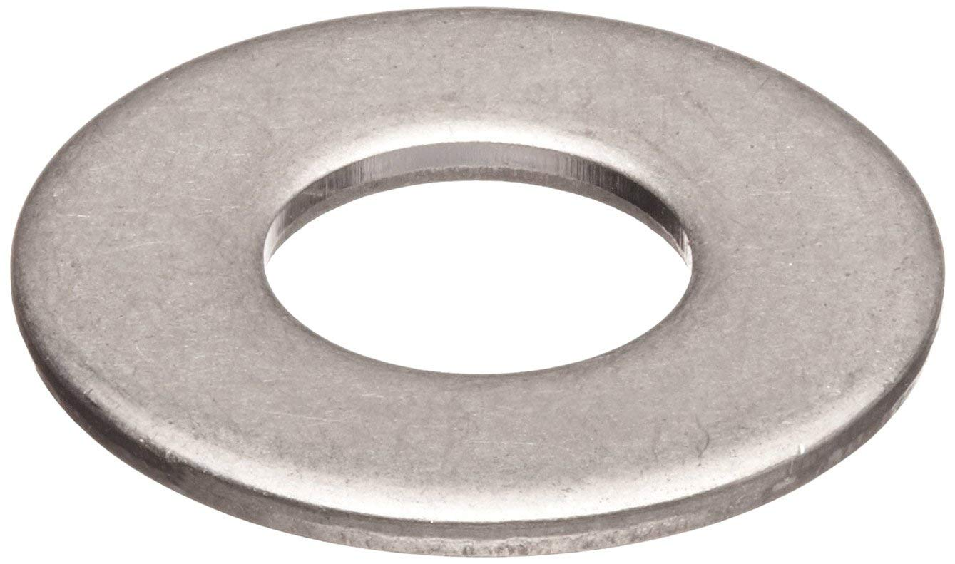 Flat Metal Washer Aluminum Assigned by Sterling Seal /& Supply 001824.606.000 Gasket 1.19 X 0.66 0.06 Thick Revised 15 JAN 97 AN960D1016 ;Old #10003771 H-52 5052