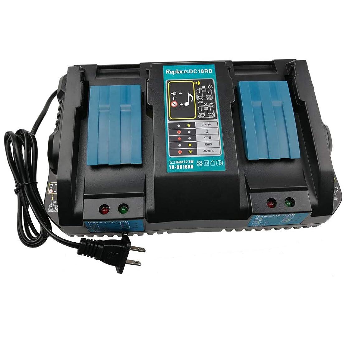 人に関する限りカウボーイ重荷HiKOKI(旧日立工機) 18V コードレスラジオ付テレビ 充電式 Bluetooth機能搭載 AC100V使用可 リチウムイオン電池、充電器付 UR18DSML(LSG)