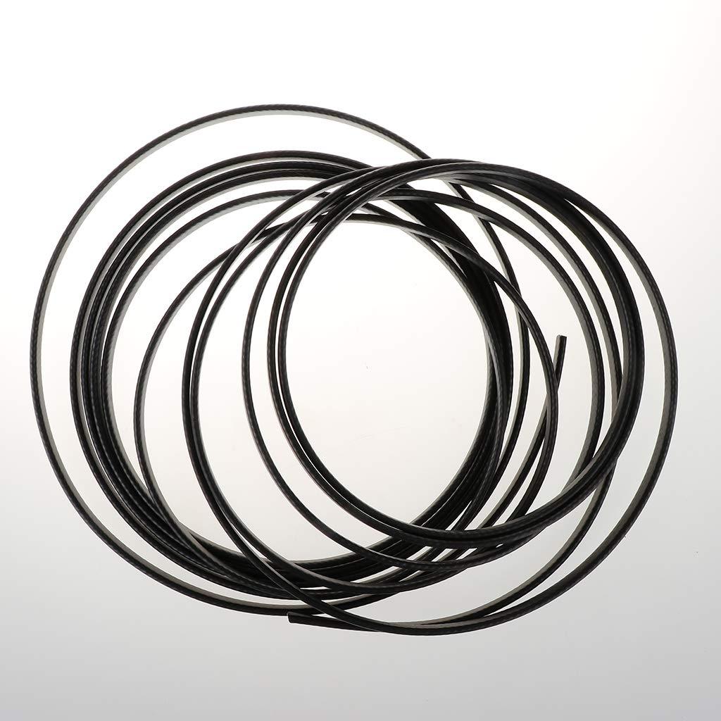 5m non-brand Sharplace Cavo Scaldante Autoregolante Previene Autoregolante di Tubi Acqua