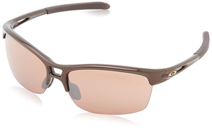 Oakley - Occhiali da sole Rpm Sq Rettangolari 7066ad153ca7